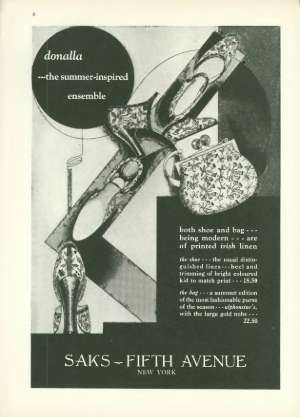 June 18, 1927 P. 9