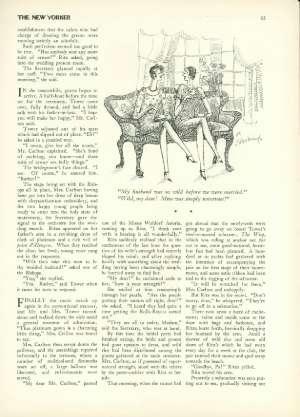 June 18, 1927 P. 14