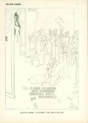 June 18, 1927 P. 16
