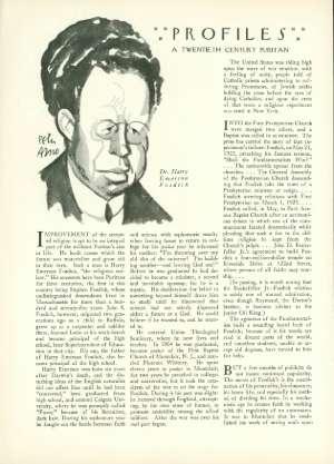 June 18, 1927 P. 18