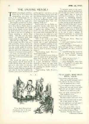 June 18, 1927 P. 22