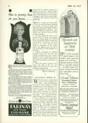 June 18, 1927 P. 34