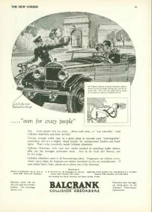 June 18, 1927 P. 38