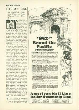 June 18, 1927 P. 49