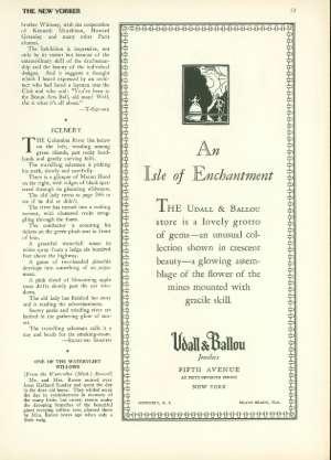June 18, 1927 P. 53