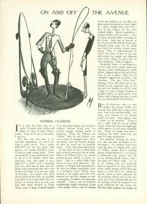June 18, 1927 P. 54