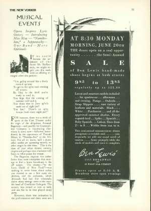 June 18, 1927 P. 58