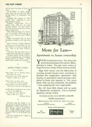 June 18, 1927 P. 63