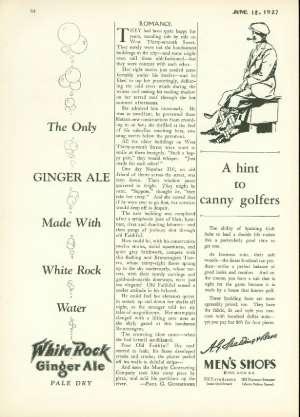 June 18, 1927 P. 64