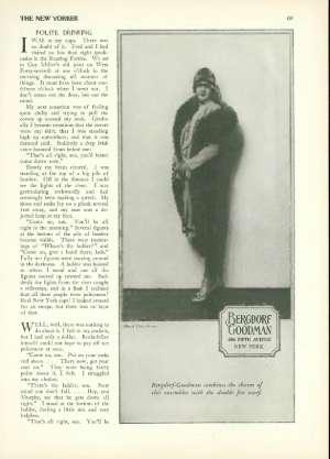 June 18, 1927 P. 69