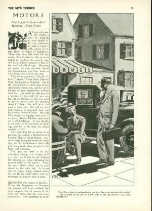 June 18, 1927 P. 78