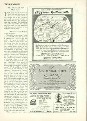 June 18, 1927 P. 85