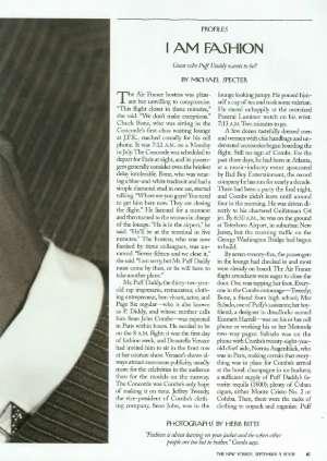 September 9, 2002 P. 116