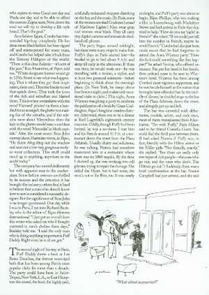 September 9, 2002 P. 124