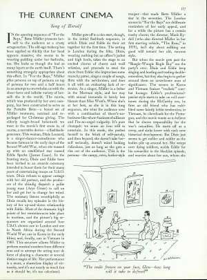 December 16, 1991 P. 117