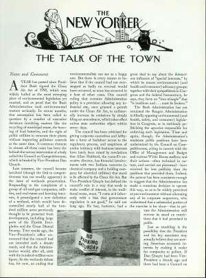 December 16, 1991 P. 39