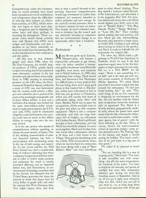 December 16, 1991 P. 41