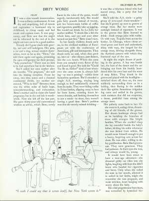 December 16, 1991 P. 44