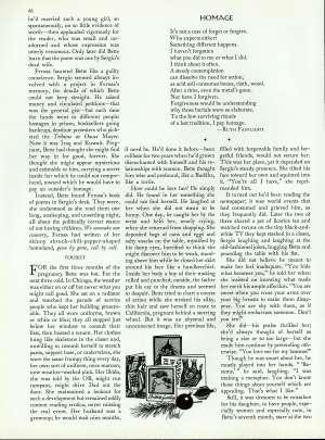 December 16, 1991 P. 46