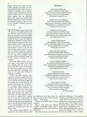 December 16, 1991 P. 50
