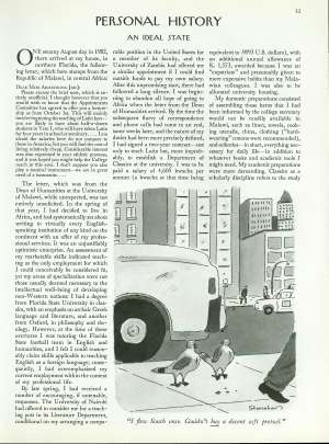 December 16, 1991 P. 53