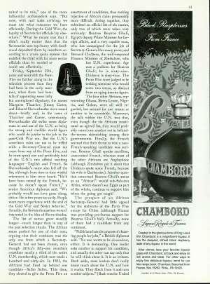 December 16, 1991 P. 90