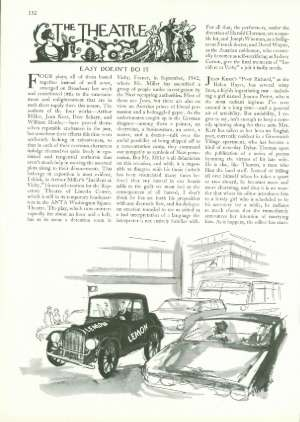 December 12, 1964 P. 152