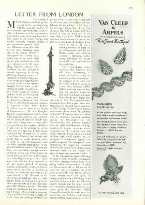 December 12, 1964 P. 159