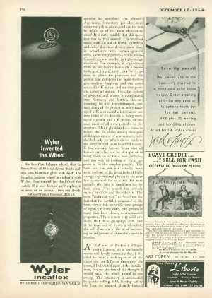 December 12, 1964 P. 197