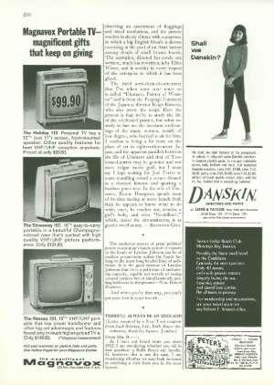 December 12, 1964 P. 201