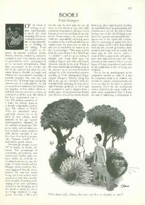 December 12, 1964 P. 235