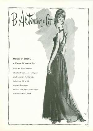 December 12, 1964 P. 45