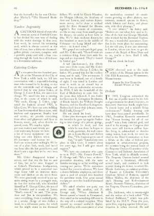 December 12, 1964 P. 47