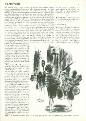December 12, 1964 P. 46
