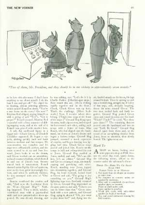 December 12, 1964 P. 49