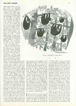 December 12, 1964 P. 50