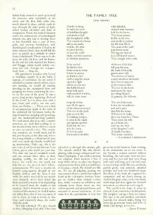 December 12, 1964 P. 52