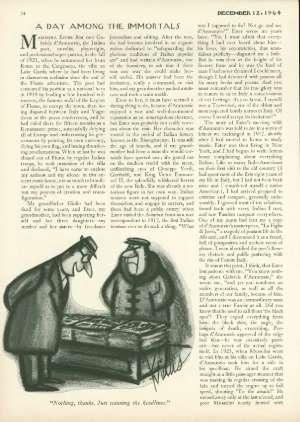 December 12, 1964 P. 54
