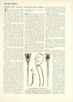 March 15, 1930 P. 17