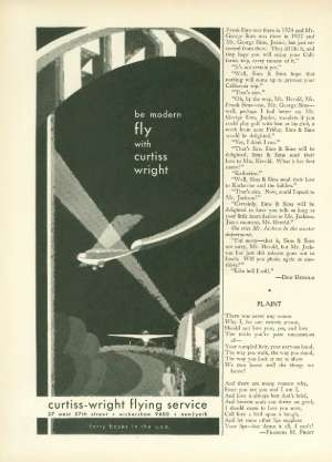 March 15, 1930 P. 38