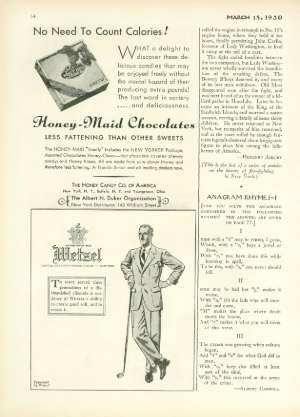 March 15, 1930 P. 54