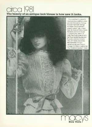 September 7, 1981 P. 23