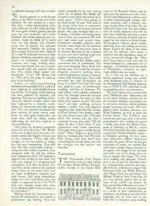 September 7, 1981 P. 24