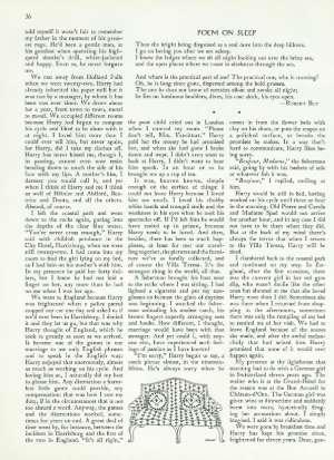 September 7, 1981 P. 36