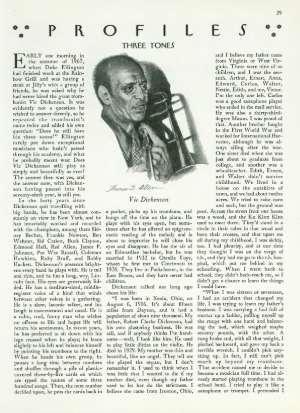 September 7, 1981 P. 39