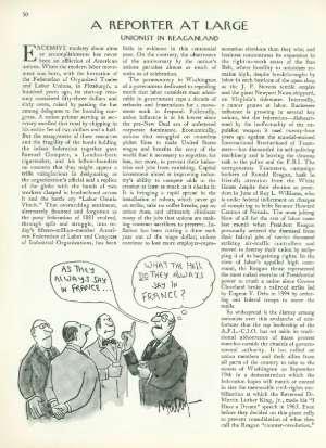 September 7, 1981 P. 50