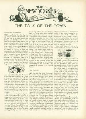 June 6, 1953 P. 31