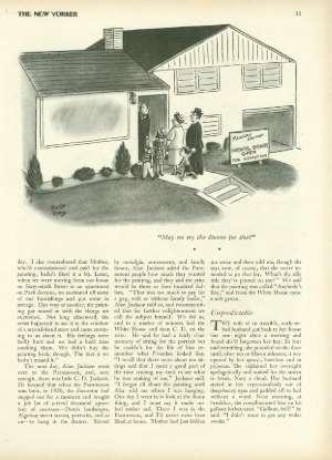 June 6, 1953 P. 35