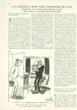 June 3, 1972 P. 102