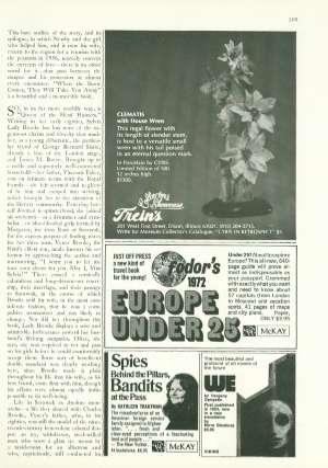 June 3, 1972 P. 108